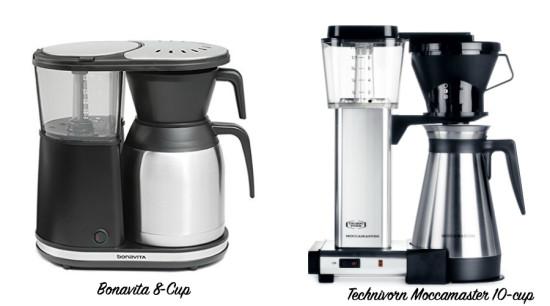giftguidecoffeelovers_bonavita_technivorn