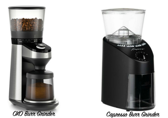 giftguidecoffeelovers_burrgrinders_collage