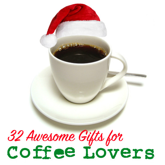 giftguidecoffeelovers_headerimage