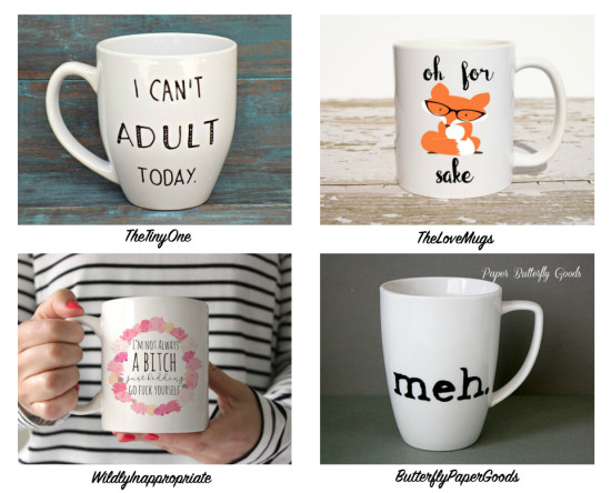 giftguidecoffeelovers_mugs_collage