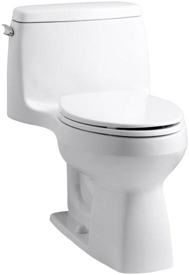 kohler_santarosa_toilet_waterconservationtips