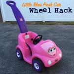 littletikespushcar_wheelhack_header2
