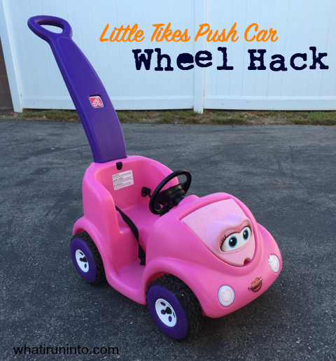 littletikespushcar_wheelhack_header2