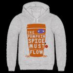 pumpkinspice_mustflow_lookhuman