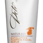 pumpkinspice_peterlamas_pumpkinfacialscrub