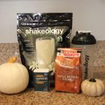 pumpkinspice_shakeology_annehogan