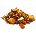 pumpkinspice_tea_etsy