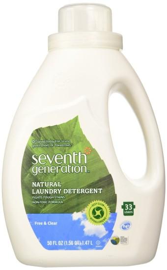 seventhgeneration_laundrydetergent_waterconservationtips