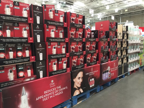 tipshacksgiftyourself_costco_olay