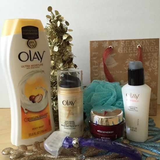 tipshacksgiftyourself_olaydisplay_blog
