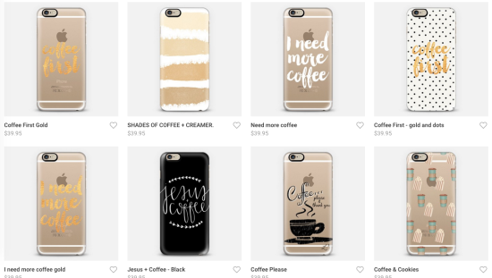 casetify_giveaway_coffeedesigns