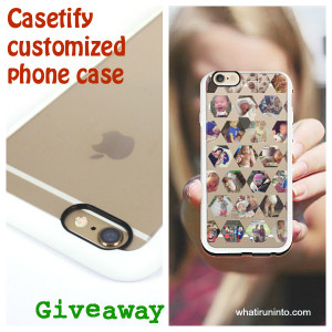 casetify_iphone6_bumpercase_header