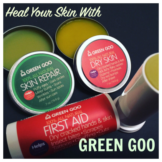 healskin_greengoo_header