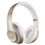 bestbuy_drdre_beats_wirelessheadphones_gold