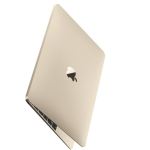 bestbuy_macbook_gold