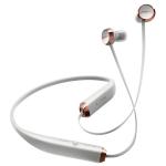 bestbuy_solrepublic_wirelessheadphones_rosegold