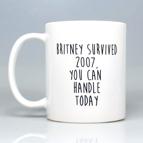 mugshotmonday_britneysurvived_coffeemug