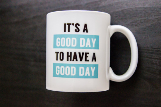 mugshotmonday_goodday_coffeemug