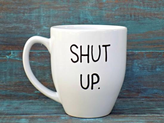 mugshotmonday_shutup_coffeemug