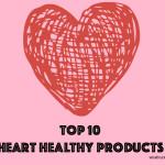 top10hearthealthy_header_nutscom