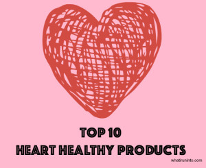 top10hearthealthy_header_nutscom