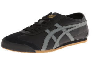 onitsuka-tiger-shoes-women-black