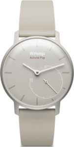 withings-fitness-tracker-watch