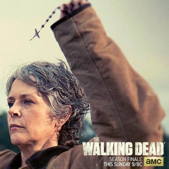 whowontheinternet_carol_walkingdead