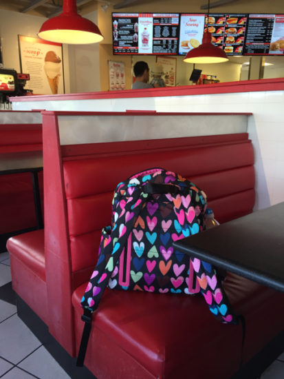 haruhonpo-diaper-backpack-five-best-features-fastfood
