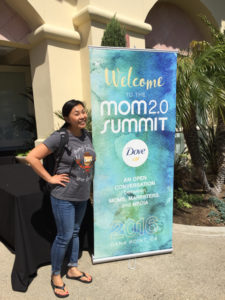 Mom 2.0 Summit – Conference Recap