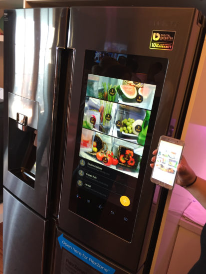 my-samsung-dream-kitchen-fridge-best-buy-mom2