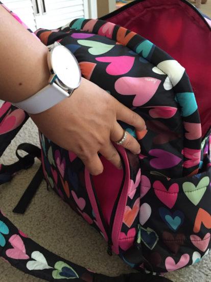 haruhonpo-diaper-backpack-five-best-features-secret-pocket