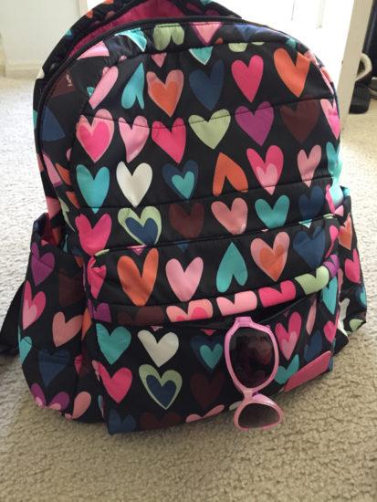 haruhonpo-diaper-backpack-five-best-features-front-pocket