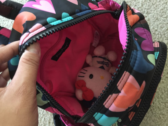 haruhonpo-diaper-backpack-five-best-features-toddler-backpack