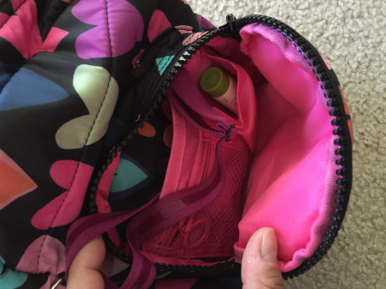 haruhonpo-diaper-backpack-five-best-features-toddler-backpack-front-pocket-whatiruninto