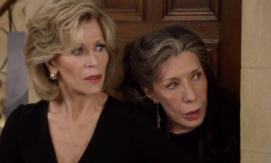 who-won-the-internet-grace-and-frankie-netflix