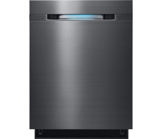 my-samsung-dream-kitchen-dishwasher-front