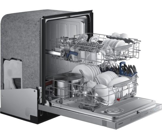 my-samsung-dream-kitchen-dishwasher-open