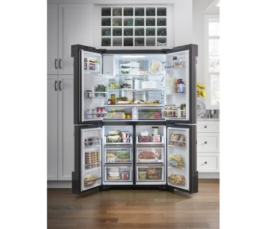 my-samsung-dream-best-buy-kitchen-fridge
