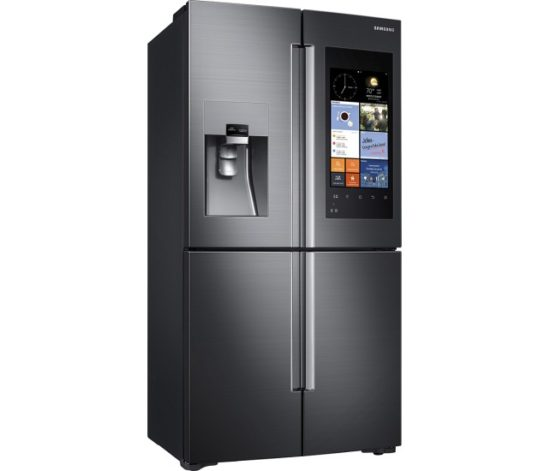 my-samsung-dream-kitchen-fridge-front