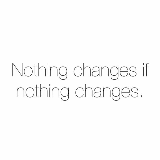 nothing-changes-if-nothing-changes-rodan-fields
