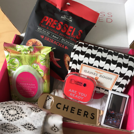 popsugar-must-have-box-review-june-what-i-run-into-blog