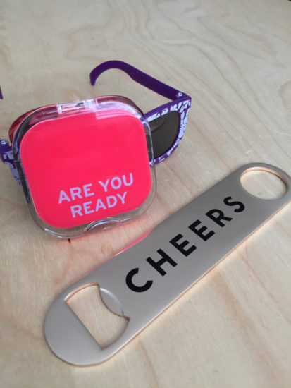 popsugar-must-have-box-review-june-what-i-run-into-blog-knockknock-compact-cheers-bottle-opener