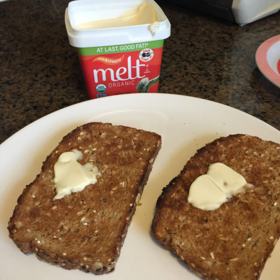 more-made-in-the-usa-products-melt-organic-regular-on-toast