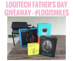logitech-fathers-day-giveaway-logismiles-what-i-run-into-header