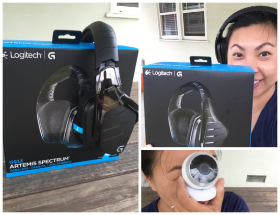 logitech-fathers-day-giveaway-logismiles-what-i-run-into-collage