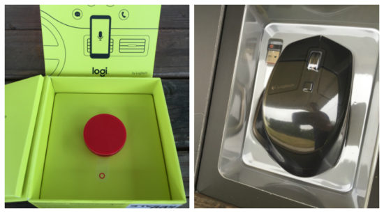 logitech-fathers-day-giveaway-logismiles-what-i-run-into-collage2