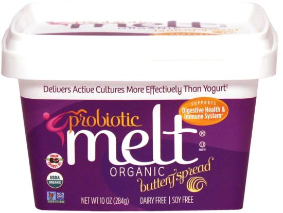 more-made-in-the-usa-products-melt-organics-probiotic
