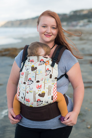 more-made-in-the-usa-products-tula-baby-carrier