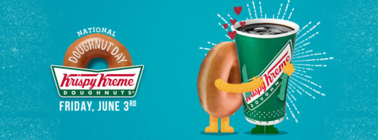who-won-the-internet-krispykreme